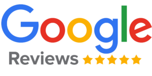 Google Reviews - ONE FOUR BASE