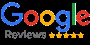Google Reviews - ONE FOUR BASE